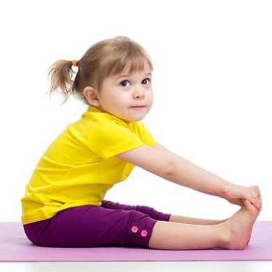 yoga_for_kids_2_5y_to_5y